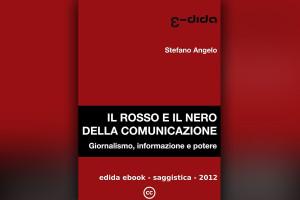 Rosso Nero Comunicazione - Stefano Angelo