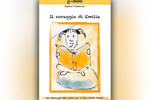 Il coraggio di Emilia