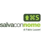 salvaconnomeOPT