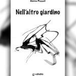 Edida - Salvina Pizzuoli - Nell'altro giardino