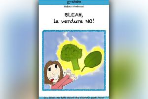 Bleah Le Verdure No