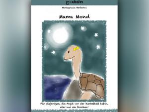 Mama Mond