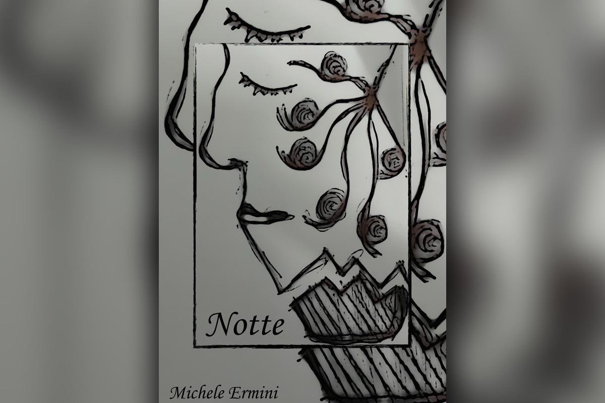 Edida - Michele Ermini - Notte