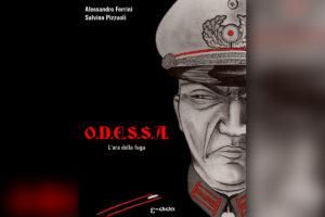 Edida - Ferrini & Pizzuoli - Odessa