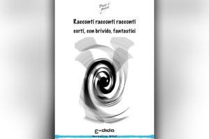 Edida - Autori vari - Racconti racconti racconti
