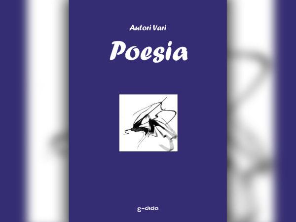 Poesia - Autori vari - Edida